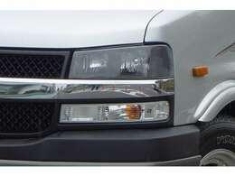 ご購入後のメンテナンスもお任せ下さい!OIL交換・車検・修理・カスタム‥など、遠方のお客様でも御安心下さい!陸送にてフルメンテナンスさせて頂きます。http://www.carspirits.jp/