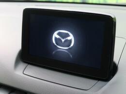 【メーカーOPナビ】CD機能や地デジ視聴も可能ですので、ドライブもとても楽しくなりますね☆