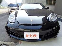 ◆ガレージ保管車両多数!良い状態で車両を管理しています◆明るく、丁寧な対応が当店のセールスポイント◆