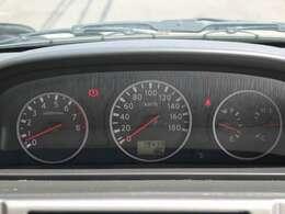 8万km走行で機関良好。エンジンはタイミングチェーンです。当社ホームページにて詳細画像公開していますので是非ご覧下さい!⇒https://protcars.com/nt30-152667/