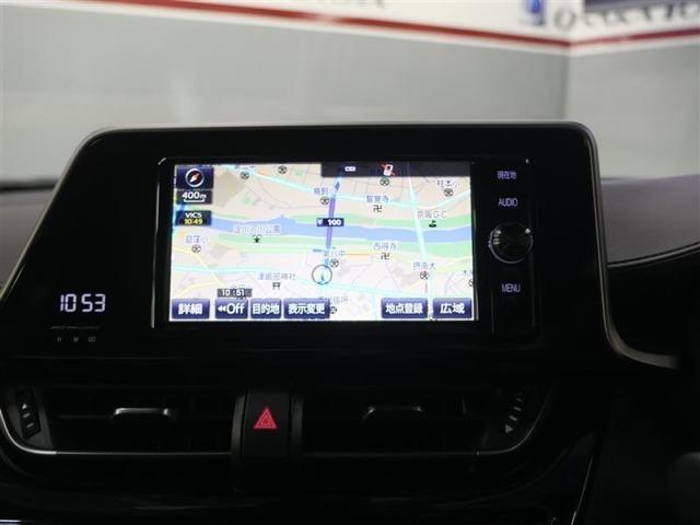 【T-Connectナビ 7インチモデル】地デジ・DVD・CD・SD・Bluetoothに加え、ワイドFM・VICS WIDEに対応です。たいへん使いやすいナビゲーションです!!!!!