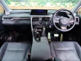 RX300 特別仕様車 ブラックシークエンス