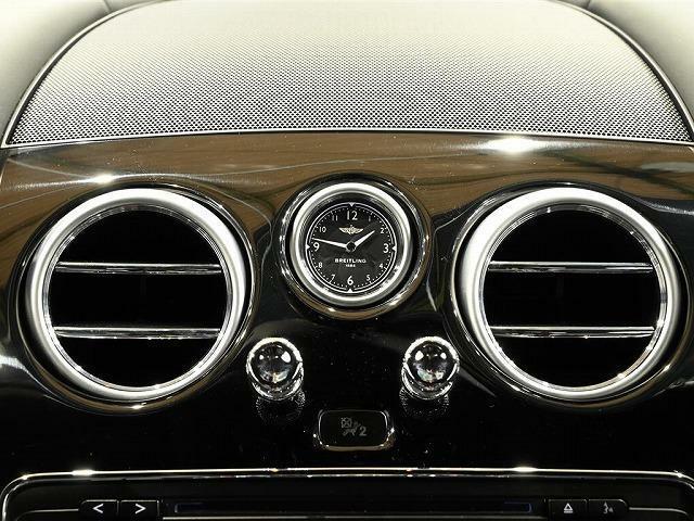 現在認定中古車には、特別低金利(1.99%)のキャンペーンを行ってます。