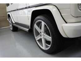 ドレスアップ車両をメインに中古車から新車まで多種取扱いしておりますので、お問い合わせください。