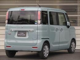 環境性能、先進の安全技術、充実機能◎乗る人みんなが気持ち良い車です。