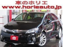 トヨタ SAI の中古車 2.4 G 埼玉県草加市 68.0万円
