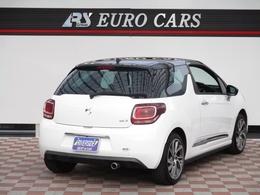 リバーサイドEURO CARSの車をご覧いただきありがとうございます。当社では高品質にこだわって仕入れを強化しております!他店では比較ができないようなオプション多数お買い得車両も多数展示中です!