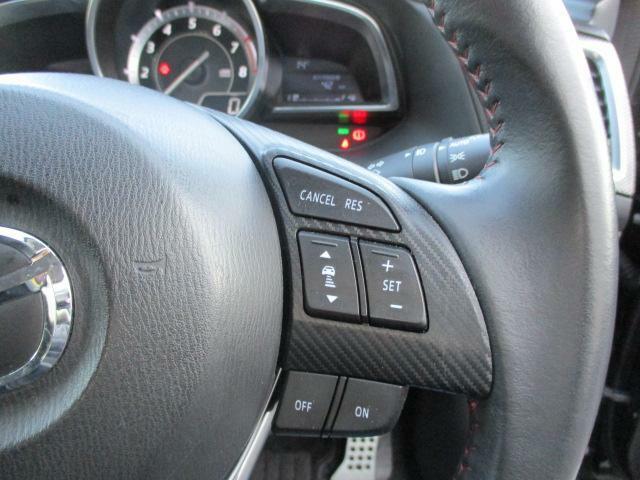 大切な愛車にはボディーコーティングはいかがでしょうか?当社では、皮膜のかたいガラスコーティング『MG-Rコーティング』をおススメしています。撥水効果はもちろん、ボディの艶、小傷もつきにくくなります。メ