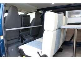 NoxPM適合、ディーゼルターボ、4WDのお車となります!