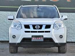グレードは「20X 4WD」です☆大人気の後期モデルです!!