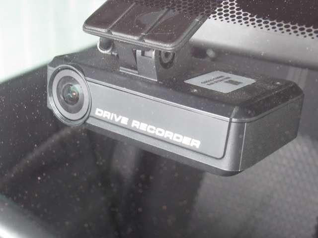 Bプラン画像:日産販売店取扱い ドライブレコーダー(前方用)取付けプランとなります。400万画素カメラで記録いたします。 ☆前後ドライブレコーダーセット取付け/後方向けドライブレコーダーの取付けも、承っております。