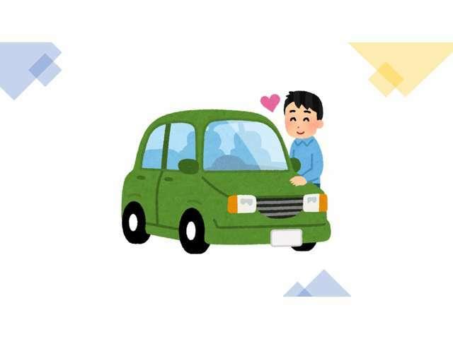 TOKYO2020ナンバーなど特殊ナンバーは別途費用と時間を頂戴しますのでご了承ください。
