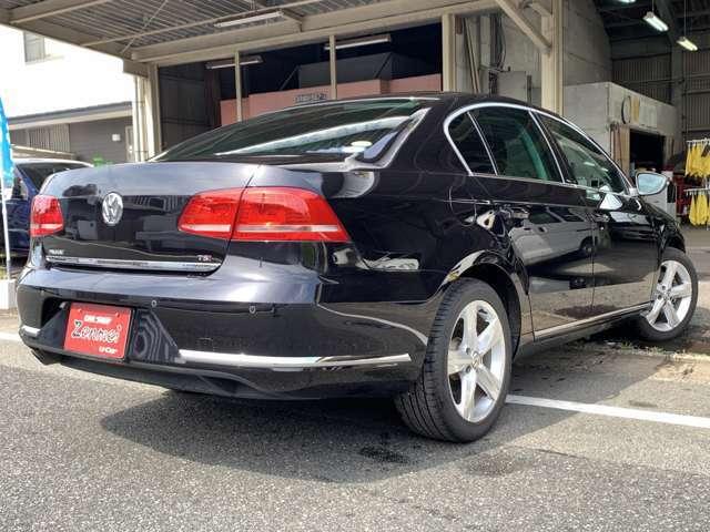 カーショップゼンメイはユーザー買取車が多数! 最近までしっかりと街を走っていた車両が多くて安心です☆