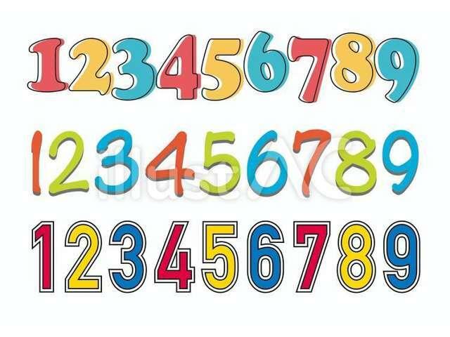 Aプラン画像:自分の愛車を好きなナンバーへ!さらに愛着がわきますね(V)o¥o(V)