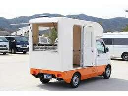 北は北海道、南は沖縄まで全国納車可能です。まずはお気軽にお問合せ下さい。0797-61-1332又はkobe1@fujicars.jp