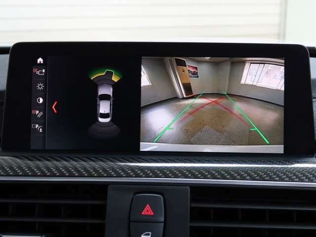 BMW Premium Selection品川では全国納車に対応しております。担当スタッフがお客様のご自宅までお届けも可能です。