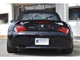 ★お客様のお車探しを一生懸命お手伝いさせて頂きます!ご要望、ご不明な点、ご質問などございましたら、どうぞお気軽にお問い合わせ下さい!