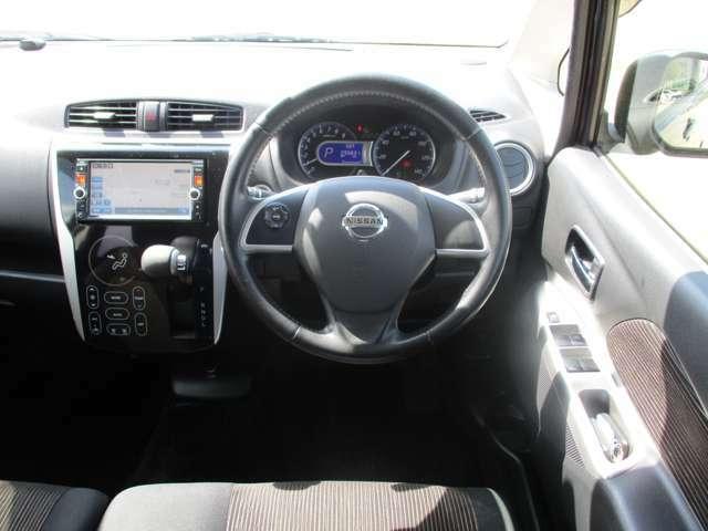 遠方で車を見に来れない方でもご安心ください。ご購入者の67%(直近1年実績)の方が電話のみでご購入されています。今は電話でも、ネットとメールでも車が買える時代です。大阪狭山市茱萸木3-1301-4