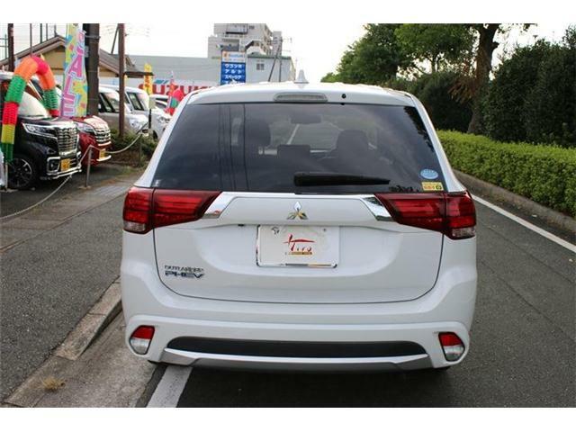 ヒロモータープール 熊本インターより阿蘇方面へお車で約10分、国道57号線(菊陽バイパス)沿いです。