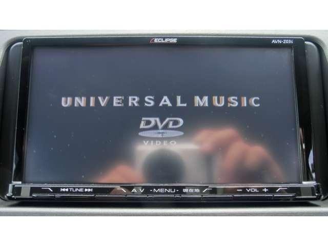 Aプラン画像:DVDビデオ再生可能★もちろんCDも再生出来ます!CDはSDカード(別売)に録音も可能★※参考数値 SDカード 8GBサイズのもので約2000曲・CDアルバム200枚程度録音可能★