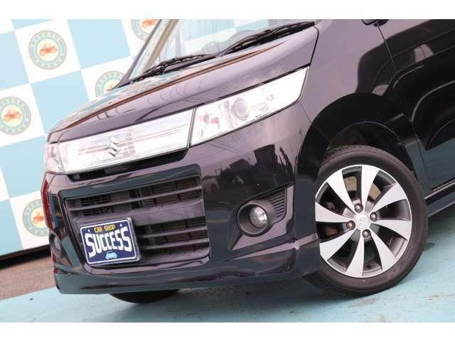【自動車保険】 ご購入の際に自動車保険の切り替えもいかがでしょうか?専門スタッフも常駐しておりますので、確かな知識でお客様に合った保険をプランニングさせて頂きます!