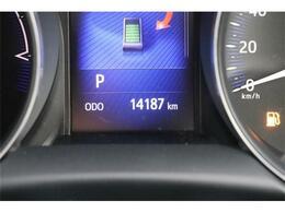 当社では70,000kmまでの車両のみを展示しております。