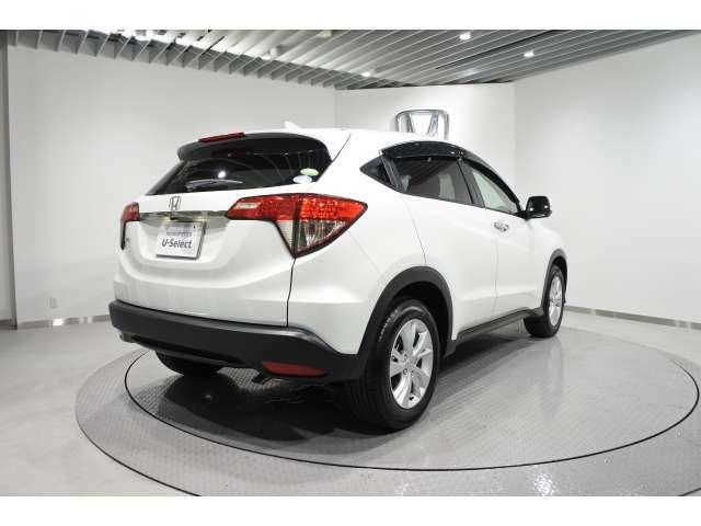 Honda認定中古車ディーラーだからこそ「安心 安全 信頼 満足」のサービスを提供いたします。保証制度やメンテンスパックはもちろん自動車保険にJAFなども充実しておりますのでご購入後も安心下さい。