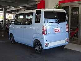 販売だけでなく、TAX長崎では買取りや下取りにも力を入れております!査定だけでもお気軽にご相談下さい。