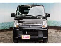 お買い得の『エブリイワゴン660JP』が入庫しました!☆一般道、高速道路、試運転実施済みです!ご試乗も可能です☆