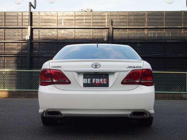フルタップ式車高調・19アルミ・リヤスポ付・走行中、地デジ&DVDも観れます♪♪♪  ■■■総額表示には本年度の自動車税も含んでいます■■■