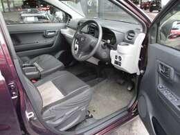 ご存知かもしれませんが当店舗のお車には『さわやか保証』がついております。万が一の故障も保証適応なら無料で修理出来ます!