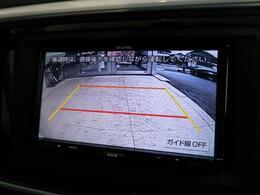 社外SDナビ&フルセグTV装備!バックカメラも付いています!社外品になりますので、走行中もTV視聴可能になります。