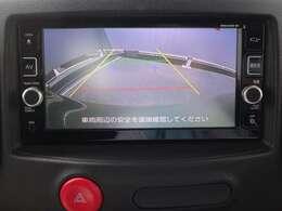 純正メモリーナビ CD・DVD再生 CD録音可 フルセグTV Bluetooth対応★携帯電話にダウンロードした音楽が車内でも楽しめます。ハンズフリー通話も可能です!