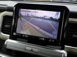 ◆バックカメラ ◆カロッツェリアメモリーナビ(DVD・CDリッピング・CD・SD・BT) ◆フルセグTV(走行中視聴可) ◆USBケーブル