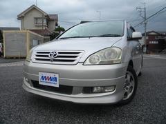 トヨタ イプサム の中古車 2.4 240i 千葉県野田市 19.8万円