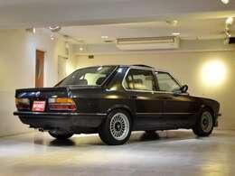 BMW正規ディーラー整備記録多数ございます。
