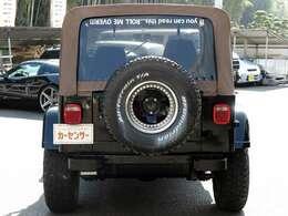 ご覧頂きありがとうございます!特殊な車ですので詳細に付きましてはお気軽にお問い合わせ下さい。無料電話【0066-9757-844904】も是非ご利用下さい!