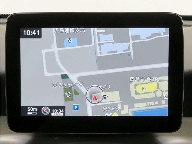 ■純正HDDナビ/フルセグTV/バックモニター/CD/DVD再生可/Bluetooth!
