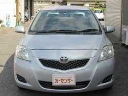 当社ホームページ★http://beppo-jidosya.jp/kaisya.html★当店のお車をご覧いただきありがとうございます♪フリーダイヤル★0066-9711-945302★