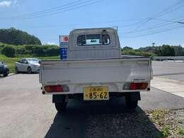 車両の状態・・・・・修理歴はもちろん、わずかなキズも正しくお伝えいたします!!