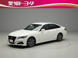 トヨタ クラウンロイヤル クラウン 2.0 SC パッケージ