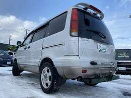◎新春2020キャンペーン価格で格安提供中☆お車の詳細画像を、別に多数ご用意しております♪人情営業をモットーとしておりますので、ご予算がな~という方はまずはTEL(^^)/0133-62-8880