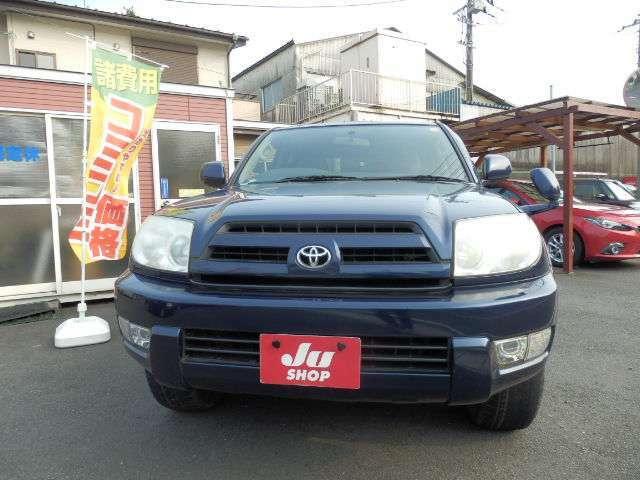 全国納車OK!大手陸送会社から日本全国にお届け出来ます