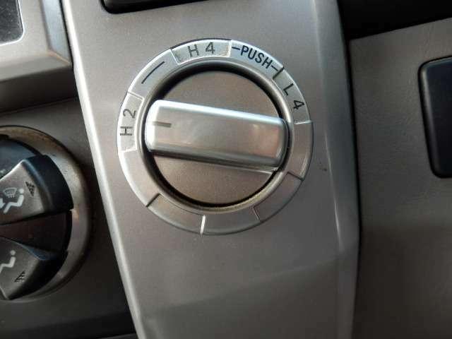 JUメンバーショップならではの安心出来るお車のみ展示しております