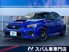 スバル WRX の中古車 S4 2.0 STI スポーツ# 4WD 大阪府茨木市 489.9万円