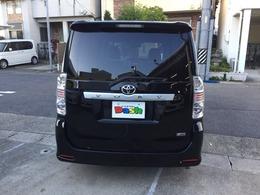 自社ローンDashは 【1.お申込2.審査3.契約4.点検整備5.車検登録6.清掃・点検7.納車8.月々お支払 】の流れになります!