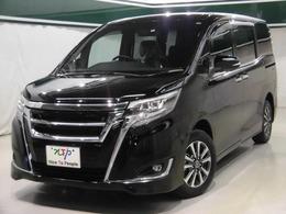 トヨタ エスクァイア 2.0 Xi 片側電動 ETC スマートキー
