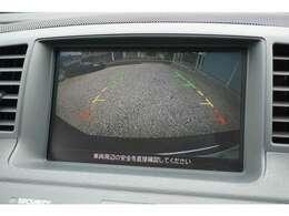 ★【純正HDDナビゲーション】快適ロングドライブ!!駐車も安心バックモニター装備!!★