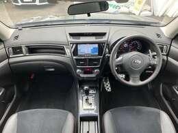 ◆平成24年式11月登録 エクシーガ 2.5iスペックBアイサイト 4WDが入荷致しました!!◆気になる車はカーセンサー専用ダイヤルからお問い合わせください!メールでのお問い合わせも可能です!◆試乗も可能です!