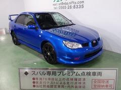 スバル インプレッサ の中古車 1.5 i 4WD 愛知県豊田市 69.5万円